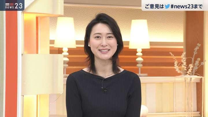 2021年03月23日小川彩佳の画像09枚目