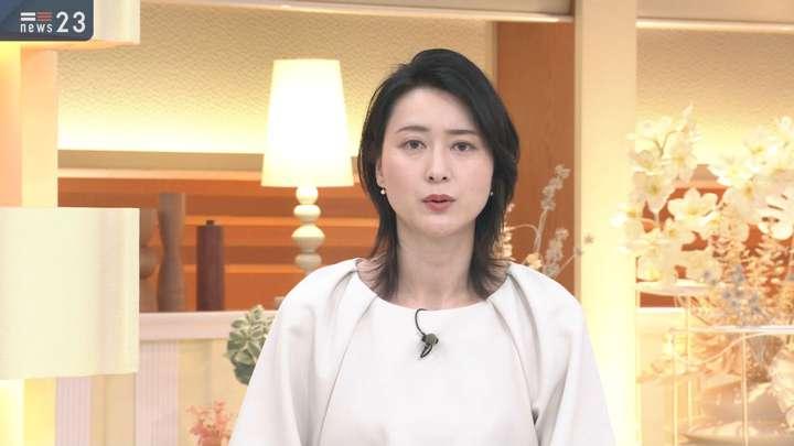 2021年03月24日小川彩佳の画像04枚目