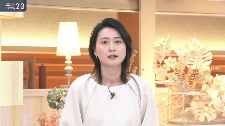 2021年03月24日小川彩佳の画像06枚目