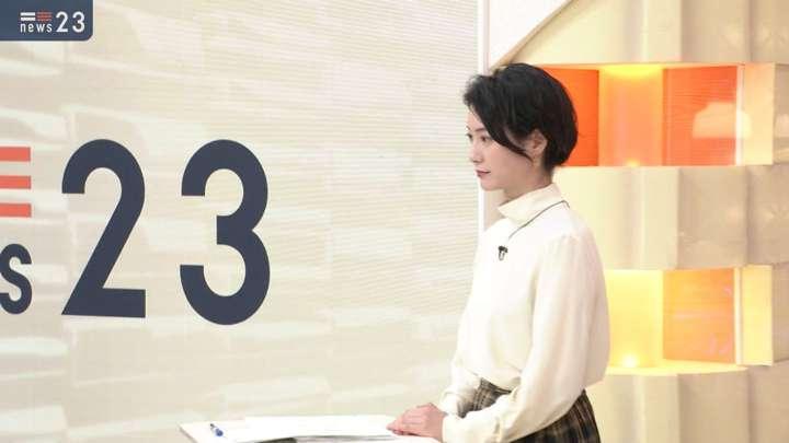 2021年03月25日小川彩佳の画像01枚目