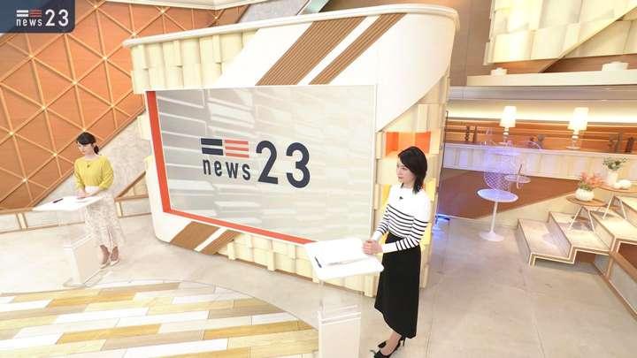 2021年03月26日小川彩佳の画像02枚目