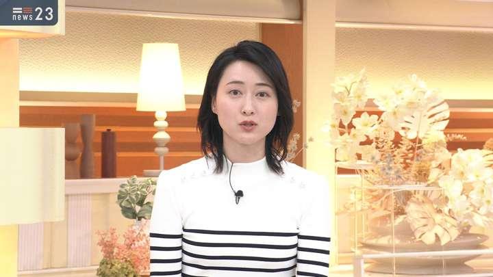 2021年03月26日小川彩佳の画像03枚目