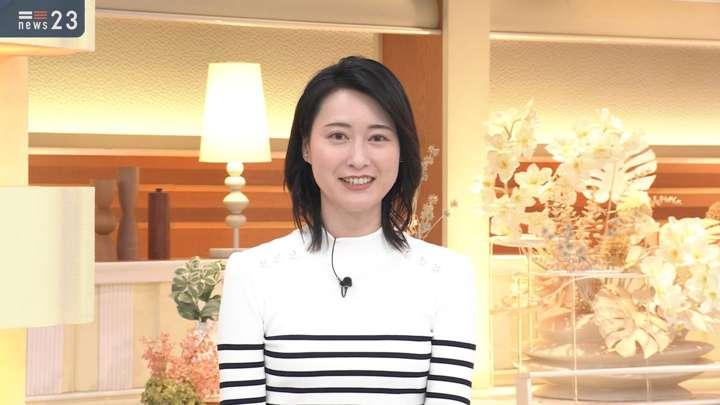 2021年03月26日小川彩佳の画像04枚目