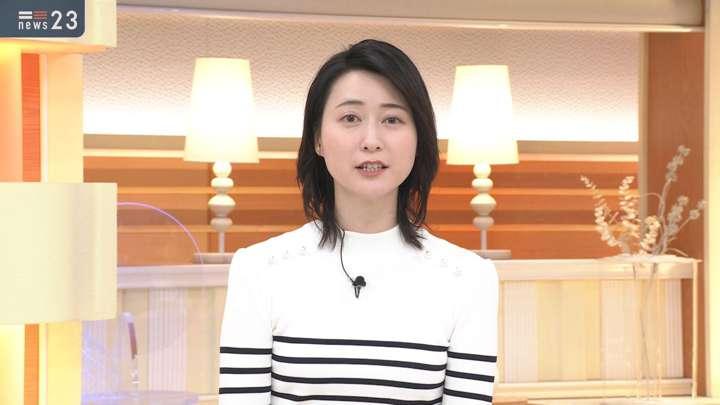 2021年03月26日小川彩佳の画像11枚目