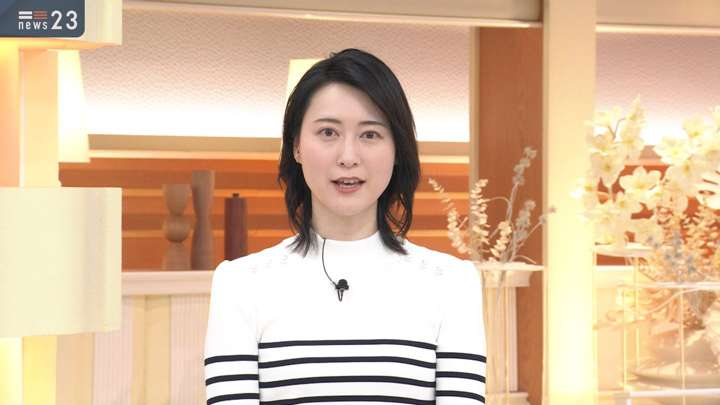2021年03月26日小川彩佳の画像13枚目