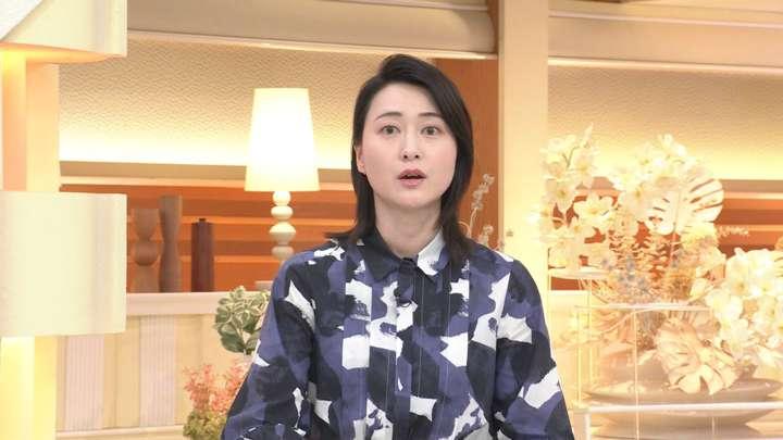 2021年03月29日小川彩佳の画像03枚目