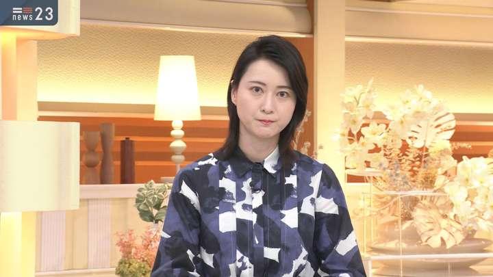 2021年03月29日小川彩佳の画像04枚目