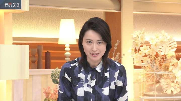 2021年03月29日小川彩佳の画像08枚目