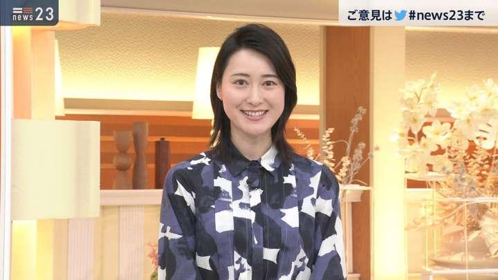 2021年03月29日小川彩佳の画像10枚目