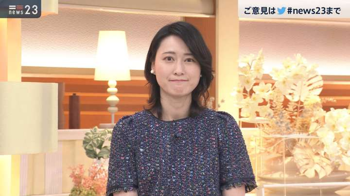 2021年03月30日小川彩佳の画像11枚目
