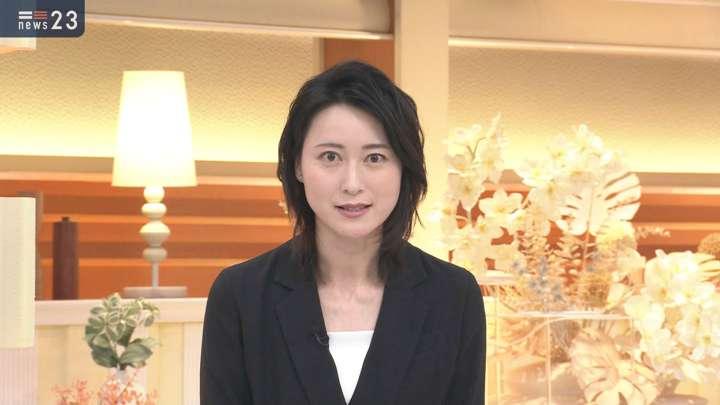 2021年03月31日小川彩佳の画像04枚目
