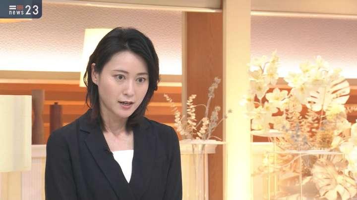 2021年03月31日小川彩佳の画像09枚目