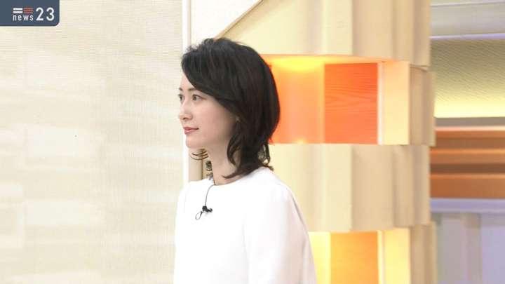 2021年04月01日小川彩佳の画像02枚目