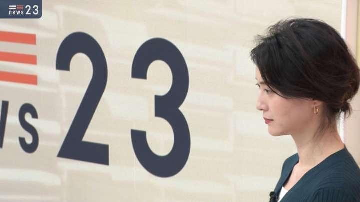 2021年04月02日小川彩佳の画像01枚目