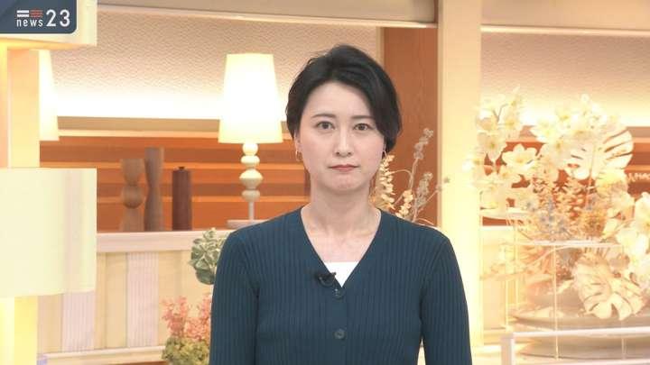 2021年04月02日小川彩佳の画像10枚目