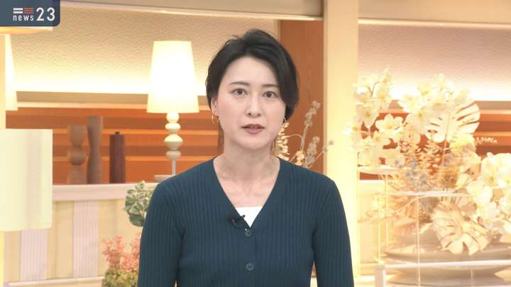 2021年04月02日小川彩佳の画像11枚目