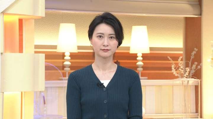 2021年04月02日小川彩佳の画像13枚目