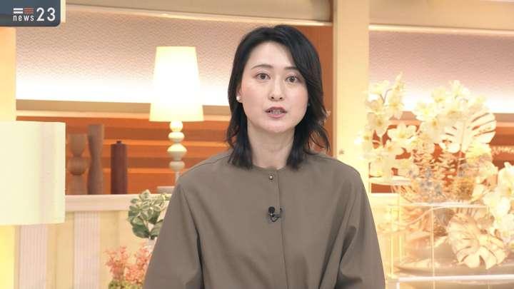 2021年04月05日小川彩佳の画像06枚目