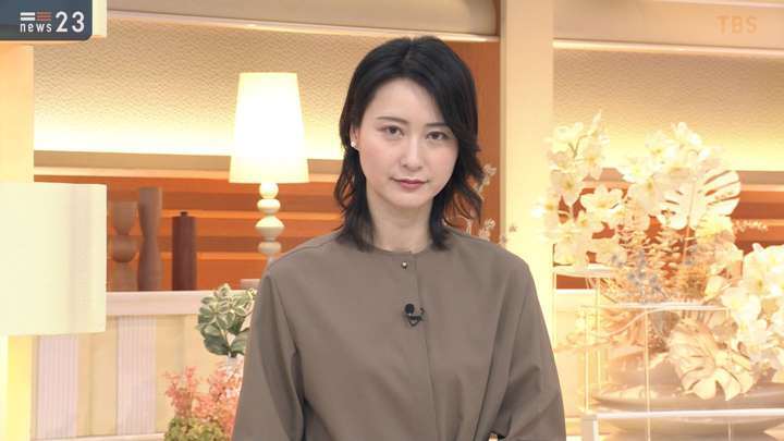 2021年04月05日小川彩佳の画像11枚目