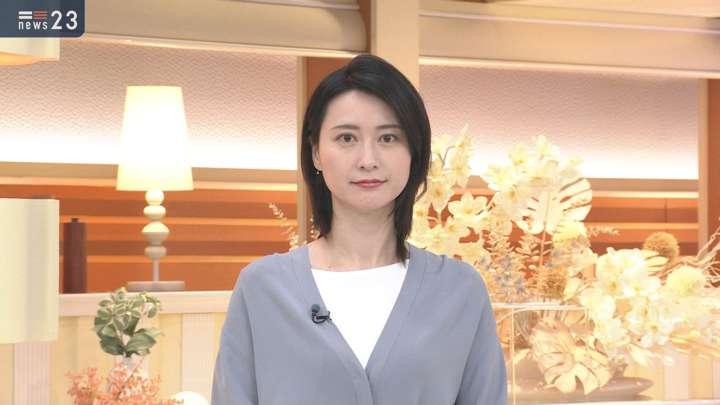 2021年04月06日小川彩佳の画像03枚目