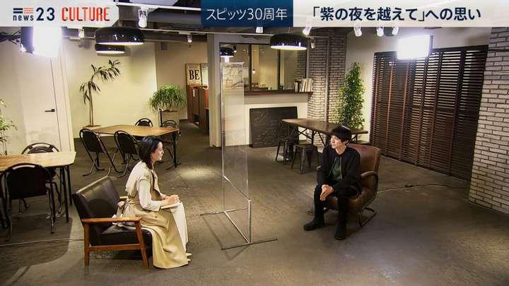 2021年04月06日小川彩佳の画像09枚目