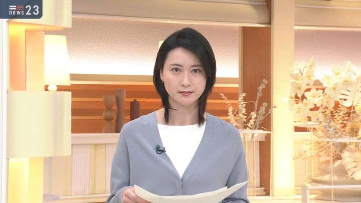 2021年04月06日小川彩佳の画像13枚目