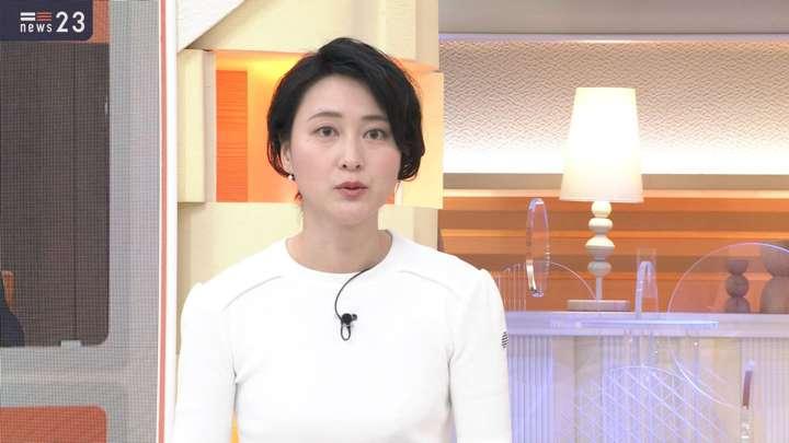 2021年04月07日小川彩佳の画像08枚目