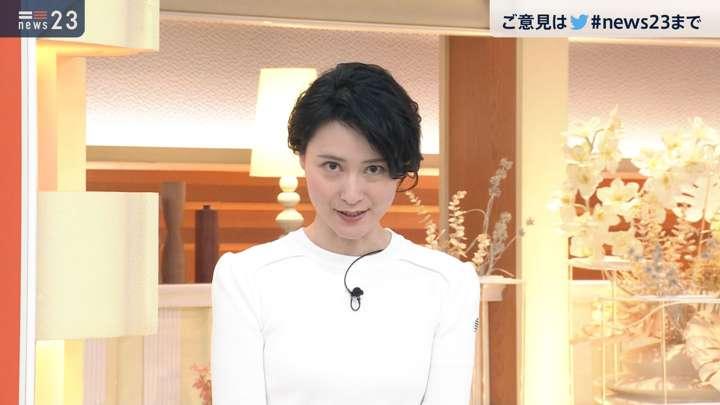 2021年04月07日小川彩佳の画像13枚目