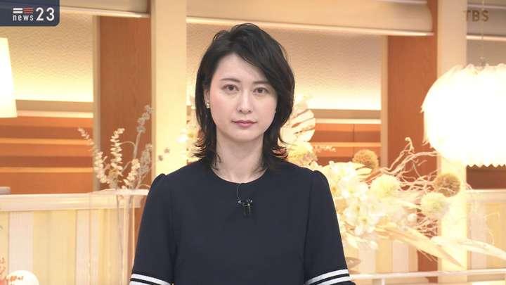 2021年04月08日小川彩佳の画像10枚目