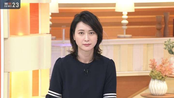 2021年04月08日小川彩佳の画像13枚目