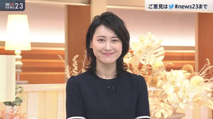 2021年04月08日小川彩佳の画像18枚目
