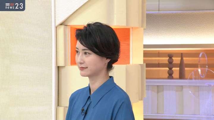 2021年04月13日小川彩佳の画像01枚目