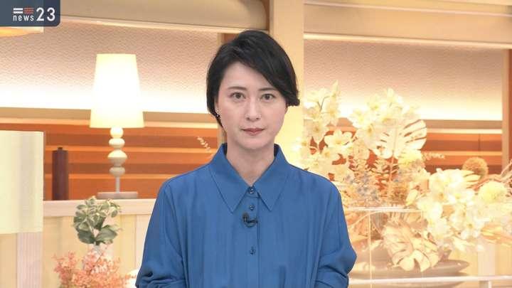 2021年04月13日小川彩佳の画像03枚目