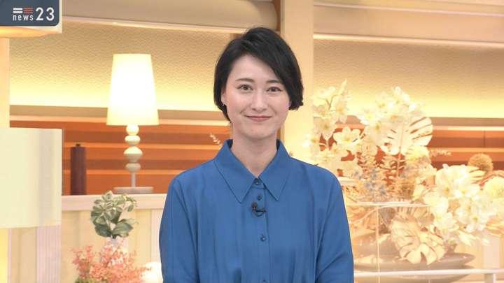 2021年04月13日小川彩佳の画像09枚目