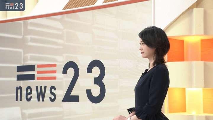 2021年04月14日小川彩佳の画像01枚目
