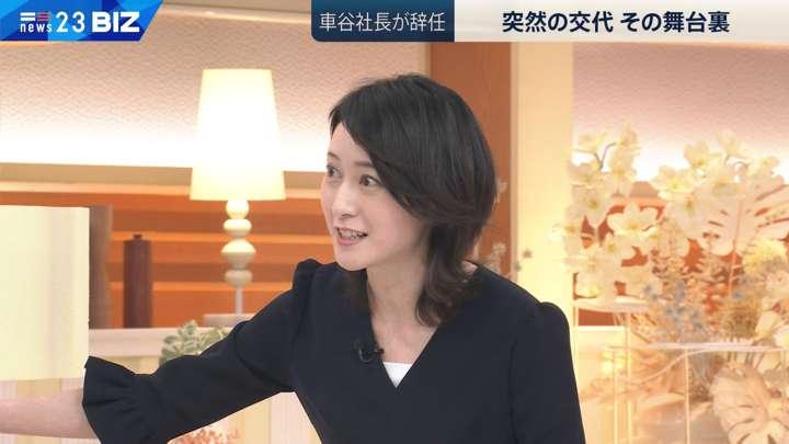 2021年04月14日小川彩佳の画像07枚目