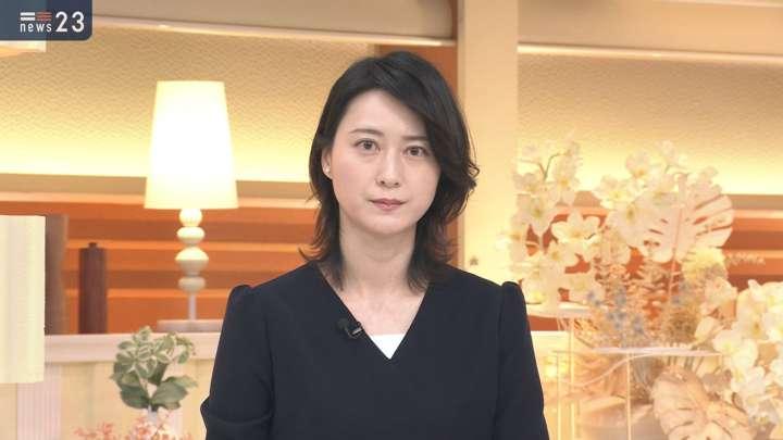 2021年04月14日小川彩佳の画像08枚目