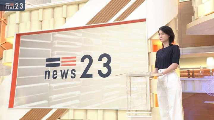 2021年04月15日小川彩佳の画像01枚目