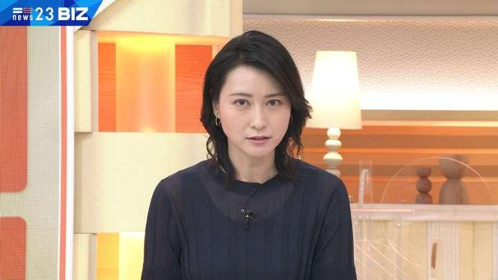 2021年04月15日小川彩佳の画像04枚目