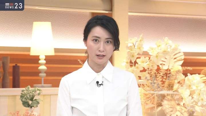 2021年04月20日小川彩佳の画像06枚目