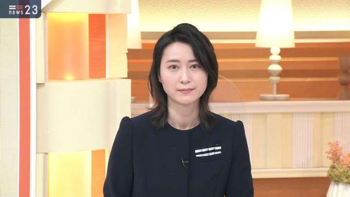 2021年04月22日小川彩佳の画像06枚目