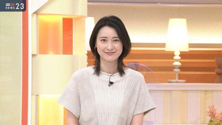 2021年04月26日小川彩佳の画像10枚目