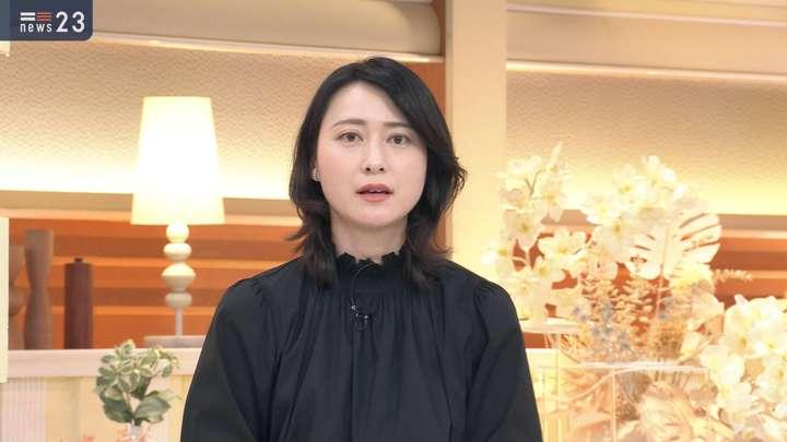 2021年04月28日小川彩佳の画像04枚目