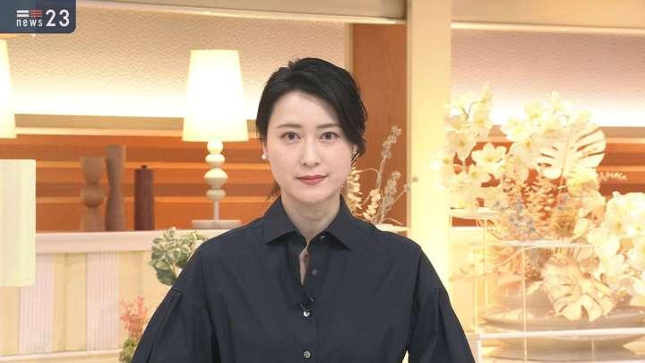 2021年04月30日小川彩佳の画像04枚目