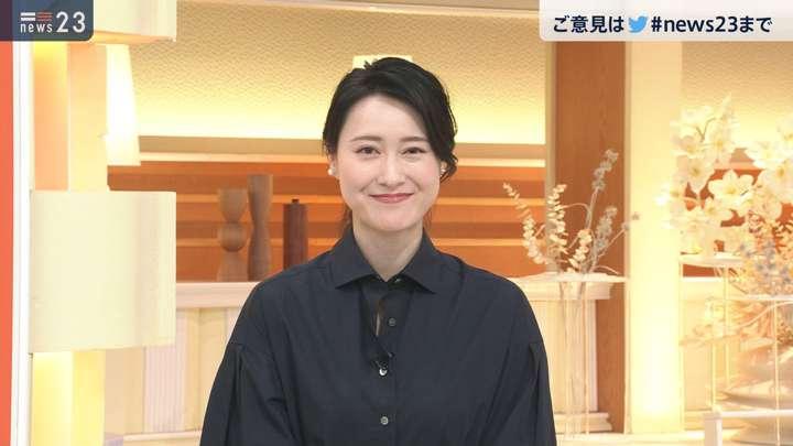 2021年04月30日小川彩佳の画像11枚目