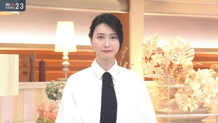 2021年05月03日小川彩佳の画像01枚目