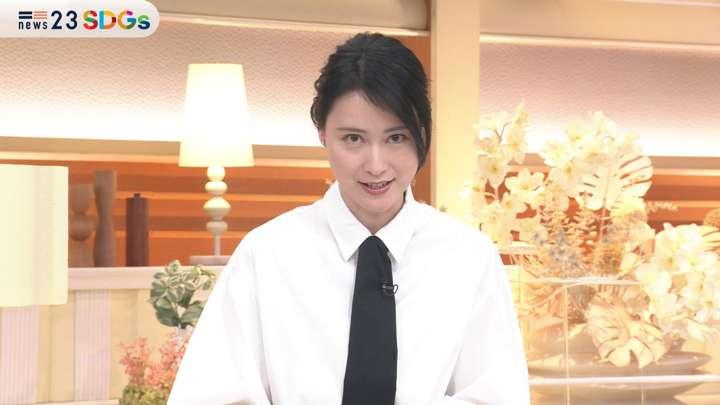 2021年05月03日小川彩佳の画像07枚目