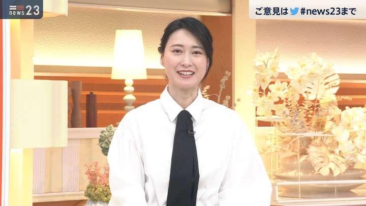 2021年05月03日小川彩佳の画像10枚目