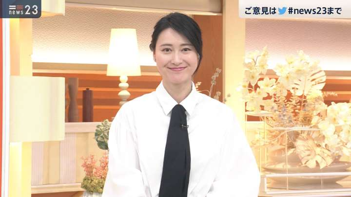 2021年05月03日小川彩佳の画像11枚目