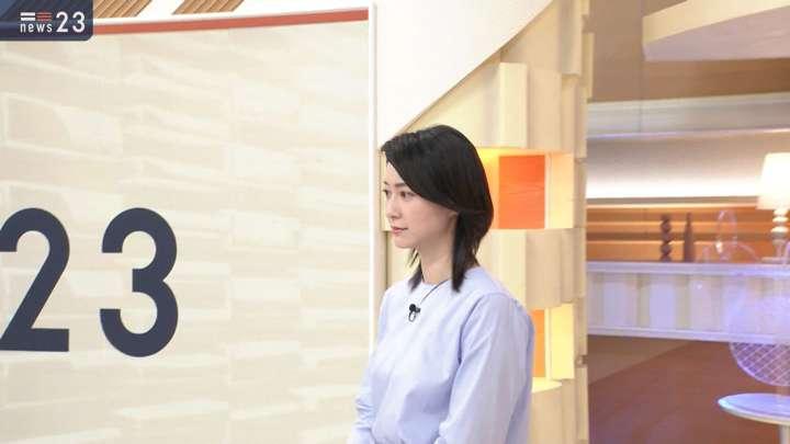 2021年05月05日小川彩佳の画像01枚目